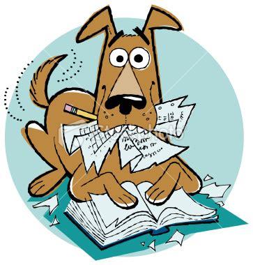 Convincing dog essay - AV Reality